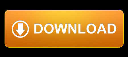 download-button-orange